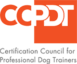 Certification Council for Professional Dog Trainers (CCPDT)
